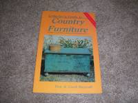 image of Collector's Guide to Country Furniture, Book 1 (Collector's Guide to Country Furniture)