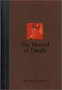 The Hound of Death (The Agatha Christie Collection}