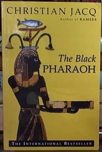 image of The Black Pharaoh
