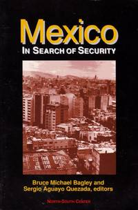 Mexico In Search of Security