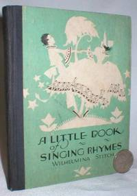 A Little Book of Singing Rhymes
