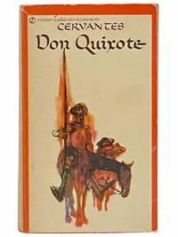 Don Quixote of La Mancha