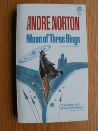 Moon of Three Rings # H-33