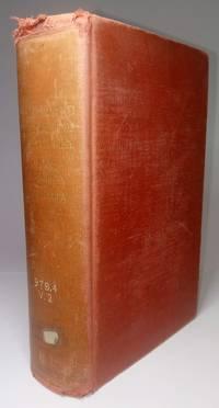 The Missions & Missionaries of California, Vol. II: Upper California, Part I: General History