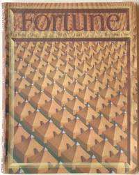 Fortune Magazine.  1941 - 05.