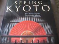 Seeking Kyoto
