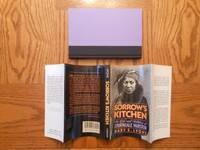 Sorrow's Kitchen - The Life and Folklore of Zora Neale Hurston