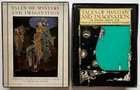 image of Tales of Mystery and Imagination (in Dustjacket and the Publisher's Original Box)