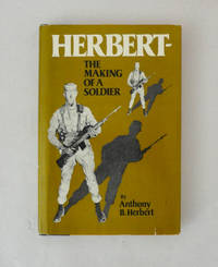 Herbert The Making of a Soldier