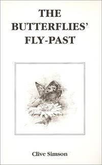 The Butterflies' Fly-Past. with illus. by Mandy Shepherd.