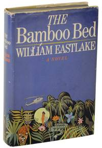 The Bamboo Bed