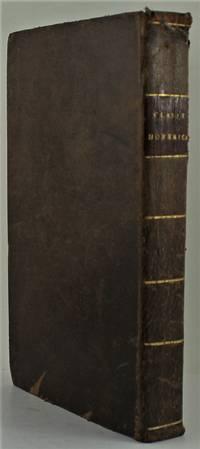 image of Clavis Homerica New Edition c1830's