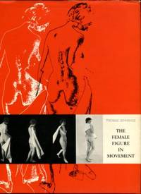 image of The Female Figure In Movement