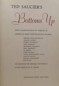 image of Bottoms Up