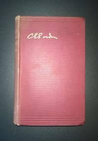 THE JOURNALS OF MAJOR-GEN. C G GORDON AT KHARTOUM