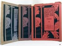 A Scientific Course in Character Reading, Embracing, Chirology, Physiognomy, Phrenology and...