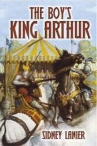 The Boy's King Arthur (Dover Children's Classics)