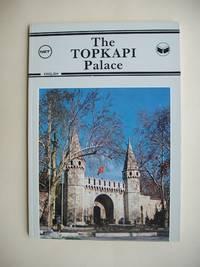 image of The Topkapi Palace