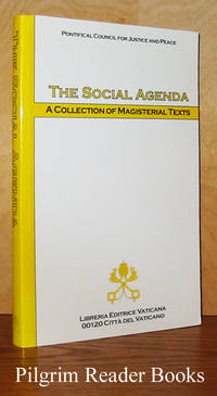 The Social Agenda: A Collection of Magisterial Texts.