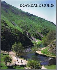Dovedale Guide