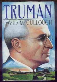 image of Truman