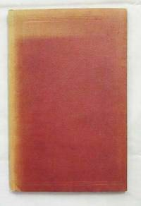 The Far North Country by  S. [Simpson] Newland - 1st Edition - 1887 - from Adelaide Booksellers (SKU: BIB288084)