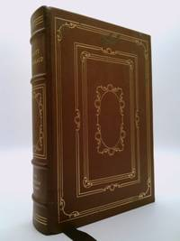 image of The Stories of F  Scott Fitzgerald (Collected Stories by the World's Greatest Writers)