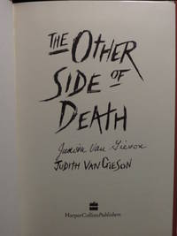 The Other Side Of Death  - Signed