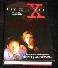 image of The X Files: Ground Zero