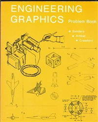 Engineering Graphics Problem Book