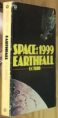 image of Space: 1999 – Earthfall