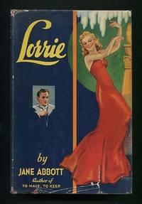 Lorrie