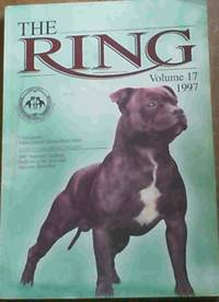 image of The Ring - vol 17 1997