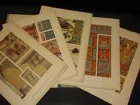 Gli Stili Nella Forma e Nel Colore, Rassegna Dell-Arte Antica e Moderna: Volume IV: Il Rinascimento in Italia: Il Quattrocento