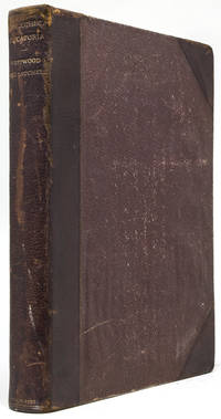 Bibliotheca Piscatoria, a Catalogue of Books on Angling, the Fisheries and Fish-Culture, with Bibliographical Notes and an Appendix ..