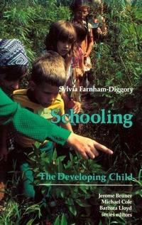 Schooling (Developing Child)