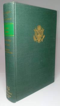 image of Special Studies: Chronology 1941-1945 (United States Army in World War II)