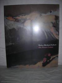 Walter Richard Sickert: The Human Canvas