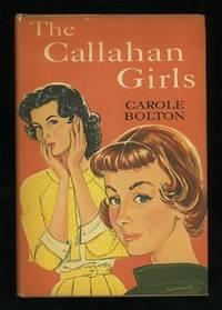 The Callahan Girls