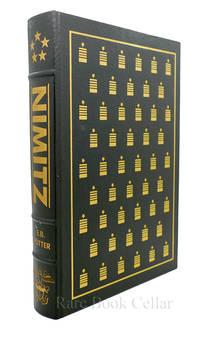 NIMITZ Easton Press
