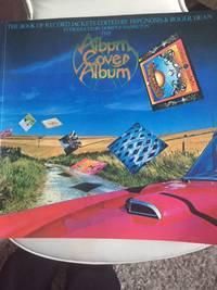 Album Cover Album One (Album Cover Series)