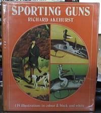 image of Sporting Guns