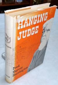 image of Hanging Judge