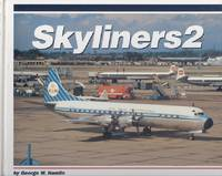 Skyliners Volume 2 - Europe and Latin America .