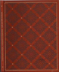 L'ARTE DELLA PELLE: NAZARENO GABRIELLI / THE ART OF LEATHER: NAZARENO GABRIELLI.