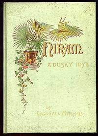 Niram: A Dusky Idyl
