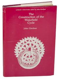 The Construction of the Wakefield Cycle