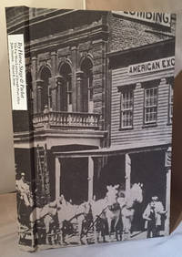 By Horse, Stage & Packet; The Far West Letters of Joseph Pratt Allyn