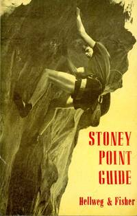 STONEY POINT GUIDE (Climbing in Los Angeles)