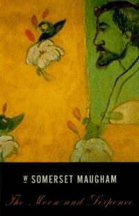 the analysis of the escape by w s maugham